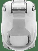 DJI Mavic Air 2 Gimbal Protector