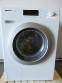 Miele WKB130WPS Refurbished