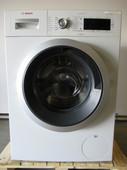Bosch WAW28542NL Refurbished
