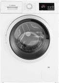 Bosch WAU28U00NL