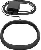 Sonos Move Charging Zwart