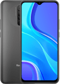 Xiaomi Redmi 9 64GB Gray