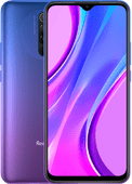 Xiaomi Redmi 9 32GB Purple