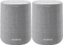 Harman Kardon Citation ONE MK2 Duo Pack Grey