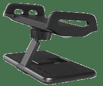 PGYTECH Pad Holder voor DJI Drones