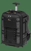 Lowepro Pro Trekker RLX 450 AW II Grijs