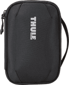 Thule Subterra Powershuttle Medium Black