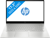 HP ENVY17-cg0983nd