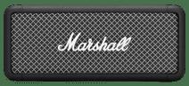 Marshall Emberton Black