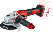 Einhell AXXIO Solo (without battery)
