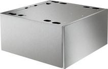 ASKO HPS5323S wasmachinesokkel 30 centimeter
