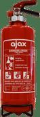 Ajax FS2 schuimbrandblusser 2 liter