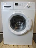 Bosch WAB28160NL Refurbished