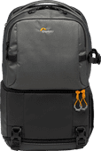 Lowepro Fastpack BP 250 AW III Grijs