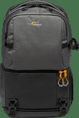 Lowepro Fastpack BP 250 AW III Gray