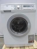 AEG L76850A Refurbished
