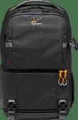 Lowepro Fastpack BP 250 AW III Zwart