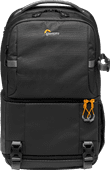 Lowepro Fastpack BP 250 AW III Black