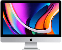 Apple iMac 27 inches (2020) MXWU2N/A