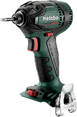 Metabo SSD 18 LTX 200 BL (without battery)