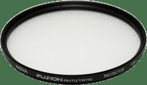 Hoya Fusion Antistatic Protector 105mm