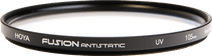 Hoya Fusion Antistatic UV 105mm