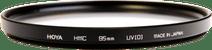Hoya HMC UV 95mm + SQ-Case