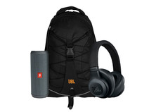 JBL Back2School Bundel