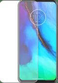 Azuri Rinox Case Friendly Motorola Moto G Pro Screen Protector Glass