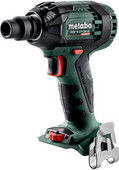 Metabo SSW 18 LTX 300 BL (without battery)