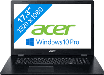 Acer Aspire 3 Pro A317-52-7367