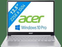 Acer Swift 3 Pro SF313-52-70L2