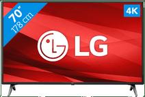 LG 70UN71006LA (2020)