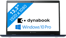 Dynabook Portege X30L-G-10H