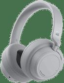 Microsoft Surface Headphones 2 Gray