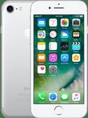 Renewd Refurbished iPhone 7 32GB Zilver