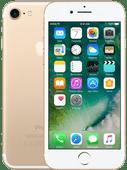 Renewd Refurbished iPhone 7 32GB Goud