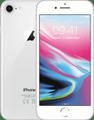Renewd Refurbished iPhone 8 64GB Zilver
