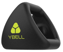 YBell Neo S 6.5kg