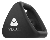YBell Neo XL 12kg