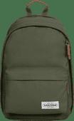 Eastpak Back To Work 15'' Graded Jungle 27L