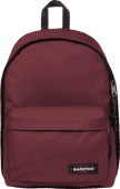 Eastpak Out Of Office 13 inches Crafty Wine 27L