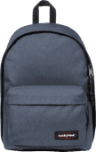 Eastpak Out Of Office 13 inches Crafty Jeans 27L