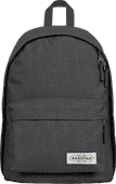 Eastpak Out Of Office 13'' Muted Dark 27L