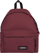 Eastpak Padded Pak'r Crafty Wine 24L