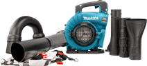 Makita DUB363ZV (without battery)