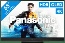 Panasonic TX-65HZW2004 (2020)