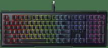 Razer Ornata V2 Gaming Toetsenbord QWERTY