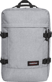 Eastpak Tranzpack 42L Sunday Grey