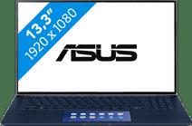 Asus ZenBook UX334FAC-A3066T